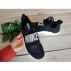 ⚡️Custom Nike Bling TR 9 Shoes⚡️